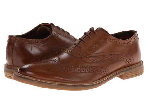 Pantofi Ben Sherman - Brent - Tan