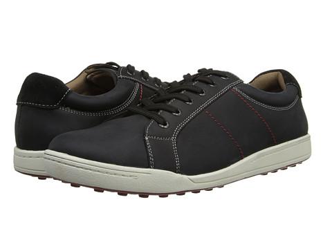Pantofi Dockers - Gowen - Black