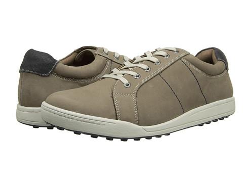 Pantofi Dockers - Gowen - Grey