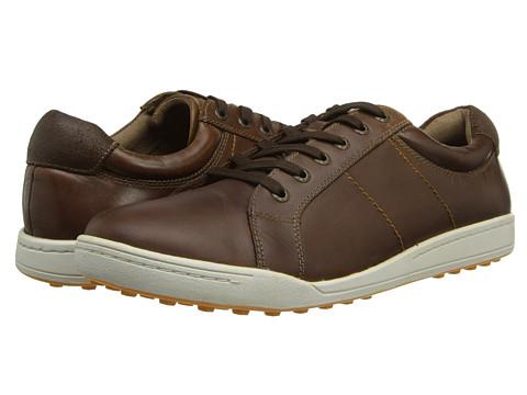 Pantofi Dockers - Gowen - Tan