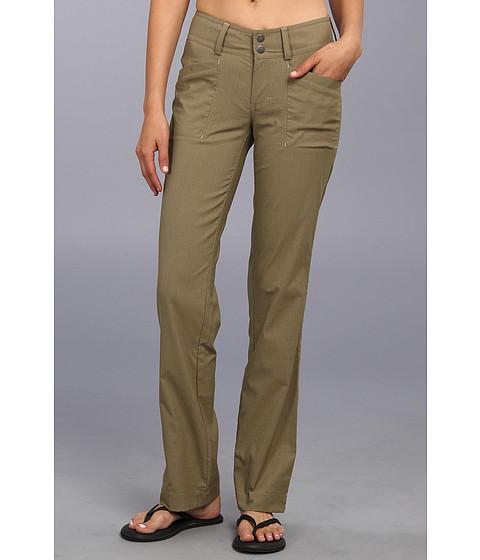 Pantaloni Marmot - Renee Pant - Desert Khaki