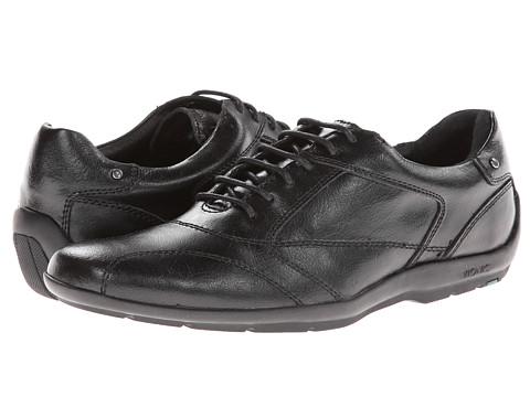 Pantofi VIONIC with Orthaheel Technolo - Hunter - Black
