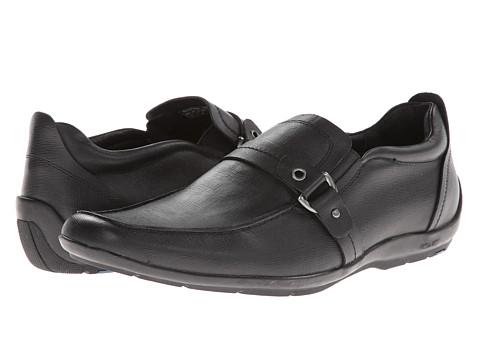 Pantofi VIONIC with Orthaheel Technolo - Lucas - Black