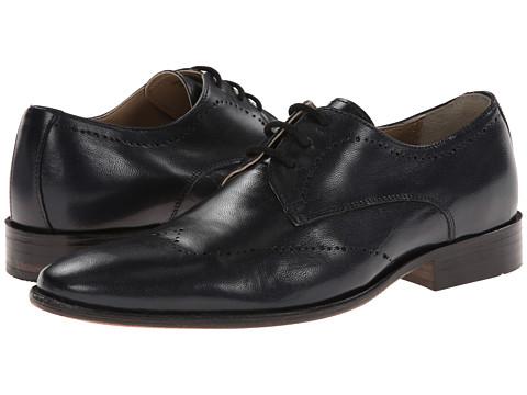 Pantofi Giorgio Brutini - 24920 - Navy