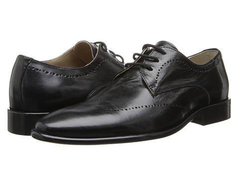 Pantofi Giorgio Brutini - 24920 - Black