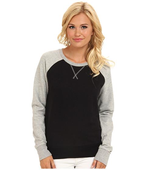 Bluze Gabriella Rocha - Henly Sweater - Grey