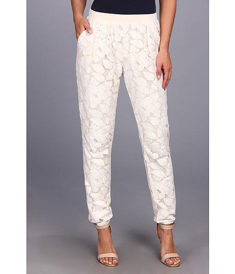 Pantaloni Tart - Emery Pant - Cream