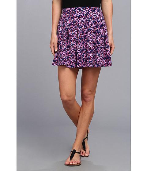 Pantaloni Vans - Madie Skirt - Blue Depths
