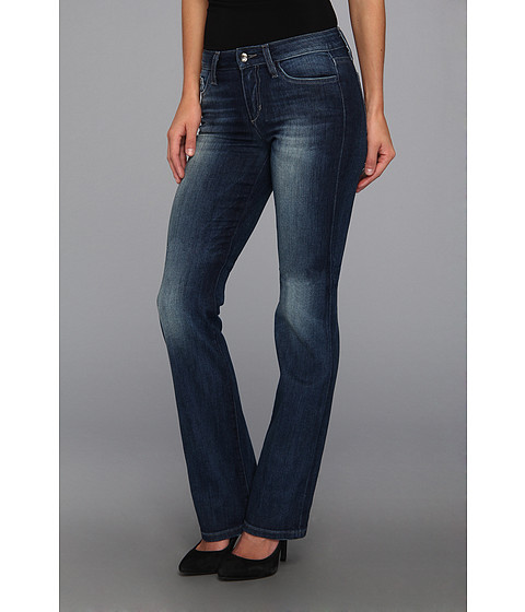 Blugi Joes Jeans - Curvy Bootcut in April - April