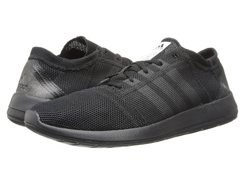 Adidasi Adidas Originals - Element Refine - Black/Black/Black