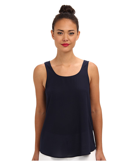 Bluze Brigitte Bailey - Beach Life Tank - Black