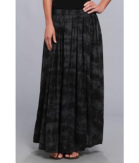 Fuste Billabong - After Night Skirt - Off Black