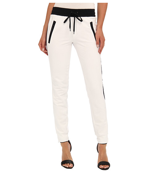 Pantaloni Bailey 44 - Preseason Pant - White