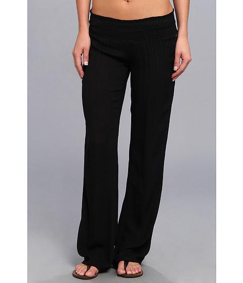 Pantaloni ONeill - Tide Pant - Black