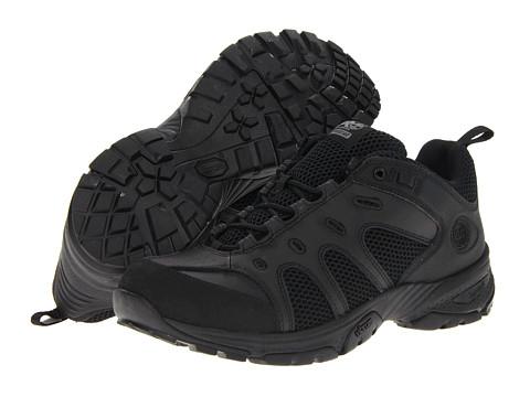 Adidasi Timberland - Valor Newmarket - Black
