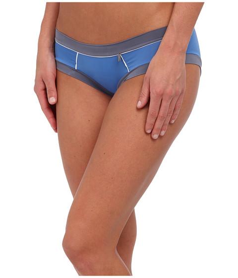 Lenjerie Diesel - UFPN Celebritys Underpants - Light/Blue