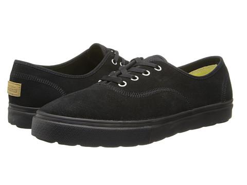Adidasi SKECHERS - Go Vulc - Black