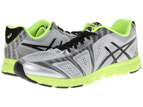 "Adidasi ASICS - GEL-Havocâ""¢ 2 - Stone/Lightning/Lime"
