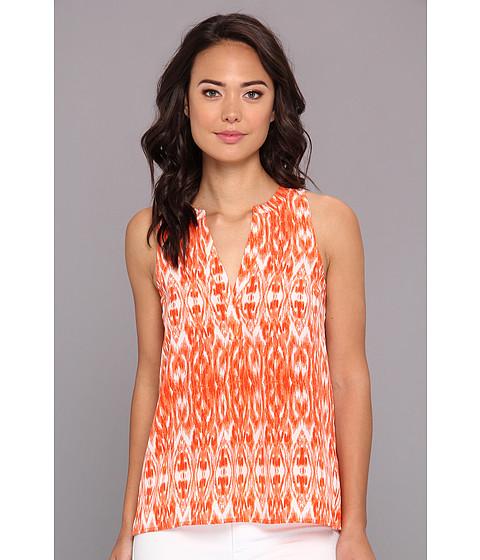 Bluze Joie - Aruna Top J272-24067 - Mayan Red
