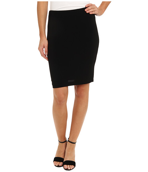 Fuste Kenneth Cole - Lucie Skirt - Black