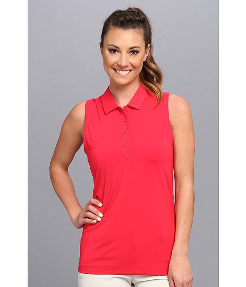 Bluze Nike - Sport Novlety Sleevless Top - Legion Red