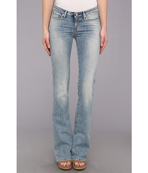 Blugi Levis Made & Crafted - Tender Bootcut in Weathered - Weathered