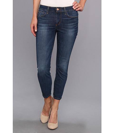 Blugi Joes Jeans - Skinny Crop in Britt - Britt