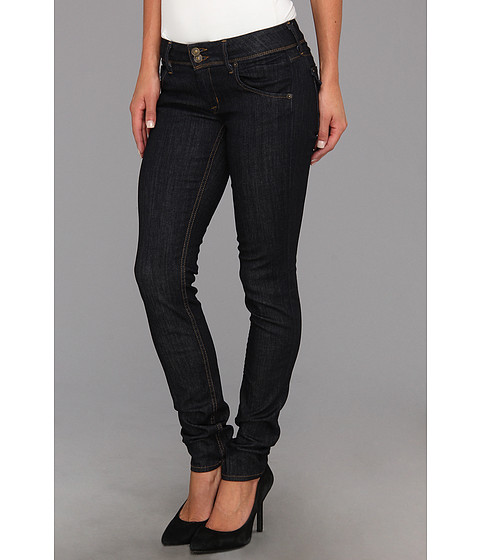 Blugi Hudson - Collin Skinny in Foley - Foley