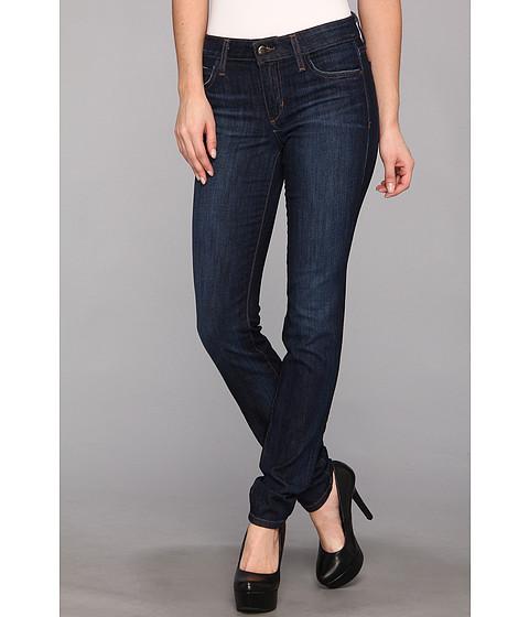 Blugi Joes Jeans - The Skinny in Danitza - Danitza