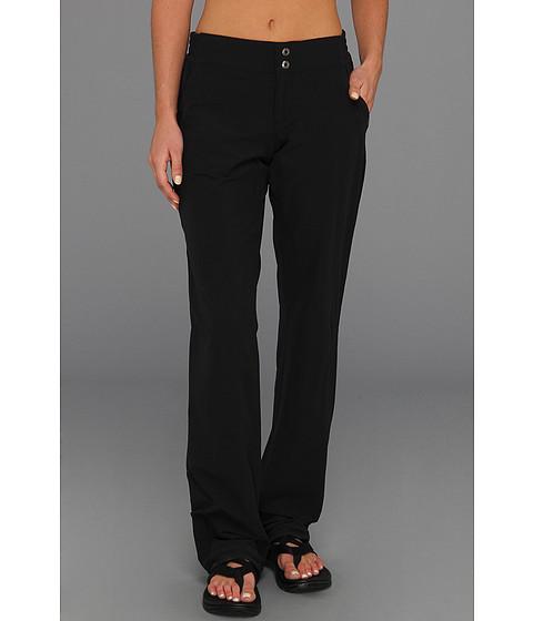 """Pantaloni Mountain Hardwear - Petrinaâ""""¢ Pant - Black"""