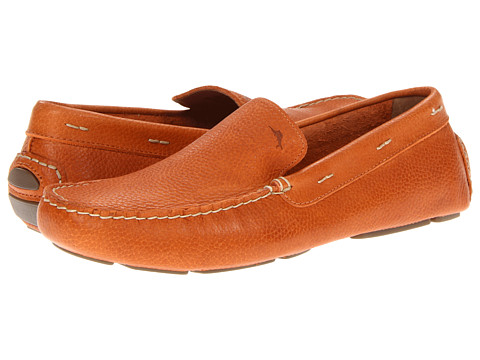 Pantofi Tommy Bahama - Pagota - Burnt Orange