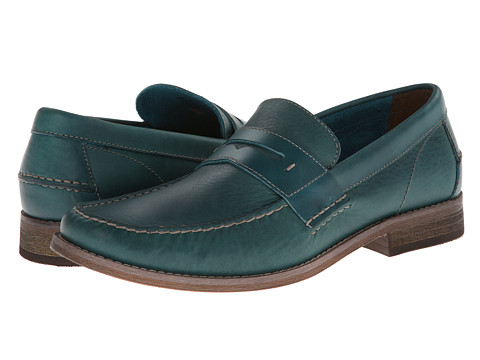 Pantofi Florsheim - Rodeo Penny - Blue